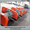 공장 가격 수평한 광업 원심 작은 슬러리 펌프