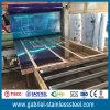 Hoja de acero inoxidable que graba al agua fuerte 316 de AISI 304