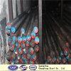 De hete Verkopende Vlakke Staaf van de Plaat 1.2080/D3/SKD1/Cr12 van het Staal met Lage Prijs