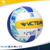 Voleibol bonito híbrido del recuerdo del PVC del negocio 1.8m m