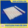 Zirconia de alta presión de fabricación Roces de cerámica y ejes