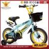 Alles Größen-Gebirgsfahrrad/Fahrrad für Kind anpassen
