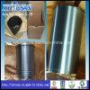 Dieselmotor Part Cylinder Liner voor Perkins 6.372, 4.248, 4.236, 6.354 (OEM 31358393, 31358346)