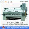 Gx - 300 Kg de Acero Inoxidable de la Máquina de Teñido Lavado con Panel Lateral CE Aprobado y SGS Auditados