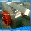 Bobine/feuille/bande d'acier inoxydable d'ASTM 430