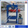 De elektrische Hydraulische Machines van de Pers 50t