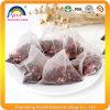 Chinesischer hybrider Tee-organischer Blumen-Teebeutel