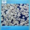 Диамант CVD/Hpht грубый синтетический изготовляя оборудование диаманта искусственного синтетического неграненого алмаза синтетическое