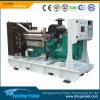 diesel del generador de potencia de 65kVA 80kVA 100kVA 135kVA 150kVA 180kVA Perkin