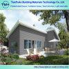 Struttura d'acciaio chiara per la villa della costruzione