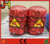 Soutes gonflables tactiques de Paintball de tonneau à huile d'impression de Digitals pour le jeu de Paintball