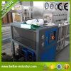 Matériel liquide d'extraction de CO2 supercritique d'extrait de chanvre