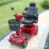 Scooter électrique de mobilité de la présidence de roue de pouvoir 400W
