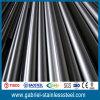 China-Lieferant 6 Polierrohr des Zoll-rostfreies schwarzes Stahl-304