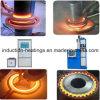 공작 기계를 강하게 하는 유도 가열 기계 CNC