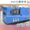 générateur 56kVA diesel actionné par l'engine chinoise de Weichai