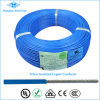 UL1180 Soft PTFE Teflon Isolado Electric Wire