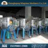 Misturador plástico automático da cor com ISO9001 e GV