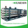 Steuerumgekehrte Osmose-Systems-reines Wasser PLC-20t/H, das Maschine herstellt