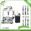 Ocitytimes-F1 Cbd Schmieröltank CO2 Kassetten-Füllmaschine