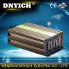 12volt gelijkstroom aan AC 50Hz 1000W de Zuivere Omschakelaar van 240 volt van de Golf gelijkstroom AC van de Sinus