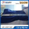 300W шлюпка Offroad 24V тележки светильника Worklight автомобиля светлой штанги пятна СИД