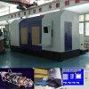 equipo del revestimiento del laser del semiconductor 3kw