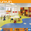 Pavimento alzato plastica dedicata pulita facile per l'asilo