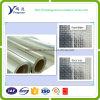 Alluminio puro ed isolamento della costruzione del tessuto del panno tessuto PE
