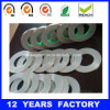 Una cinta más barata de la hoja del cobre del precio de la alta calidad