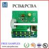 Конструкция OEM PCBA Shenzhen электронная для пробки СИД