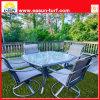 La mejor hierba del balcón e hierba artificial de Indood