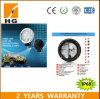 CREE СИД Work Light Headlight 5.5inch 65W для Offroad
