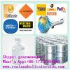 99% 순수성 연고를 위한 무색 주사 가능한 스테로이드 100-51-6 용매 벤질 알콜/바륨