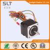 42 Motores de corrente de torque grande de torque de passo de tamanho pequeno