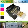 Stampatrice UV della penna della stampante della penna di modo