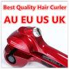 Самый лучший Curler волос пара типа