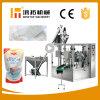 Nettes Qualitätsreinigendes Puder-automatische Verpackungs-Maschinerie