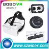 Bobovr V2 Google Cardboard 3D Virtual Reality Vr Glasses
