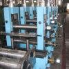 A tubulação da manufatura de China & o rolo que dá forma, perfil do tubo soldaram a máquina