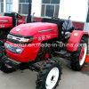 Самый лучший продавая трактор фермы 20HP Huaxia к 40HP