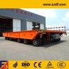 Schwere Ladung-Transportvorrichtung/großer Ladung-Schlussteil (DCY430)
