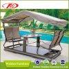 屋外のテラスの振動、庭の振動、振動(DH-599)