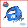 710W 80mm Jig Saw (780JS)