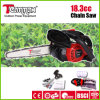 18.3cc Gasoline Chain Saw TM1800