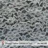Fabbricato Allover del merletto Corded modo (M5260)
