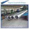 Верхняя высокая эффективность API Standard Pdm Drills Quality в Dezhou01