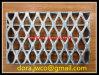 Steel Wire Meshのための電流を通されたSteel Floor Grating Panels