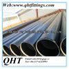 Pipes en acier ou tubes normaux gr. B et X42 d'api
