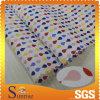 de Stof van het Af:drukken van de Popeline 78GSM 100%Cotton voor Kleding